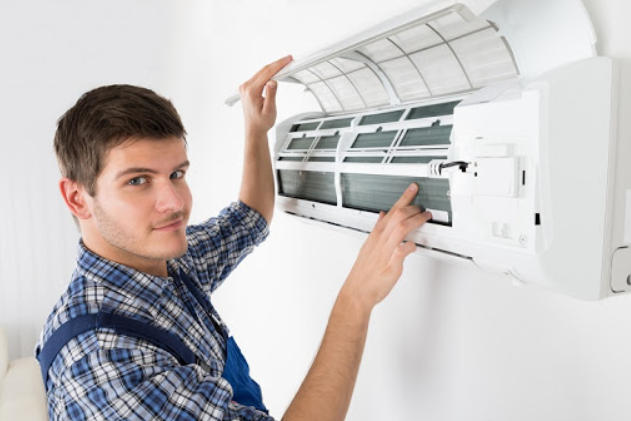 Surefire Tips On How To Hire The Right Air Conditioner Installer